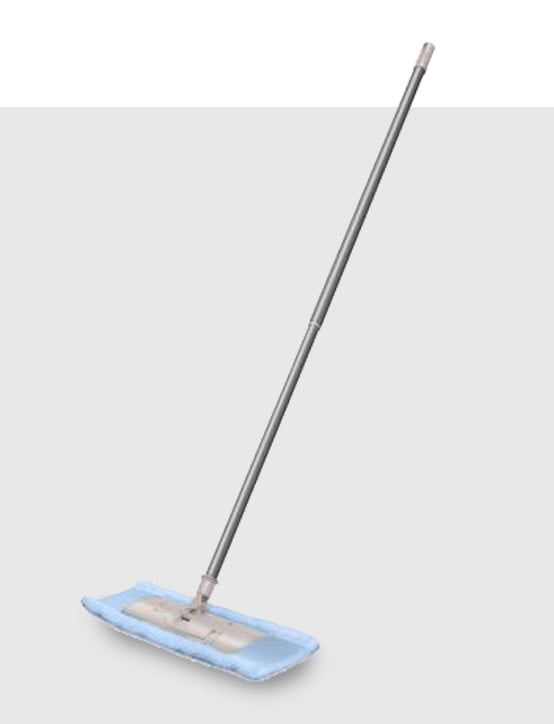 flat-mop-portrait-large