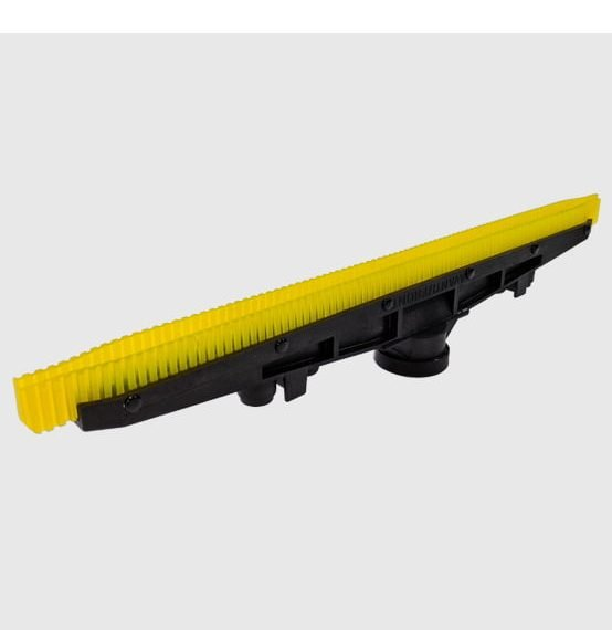 Replacement Rubber Squeegee