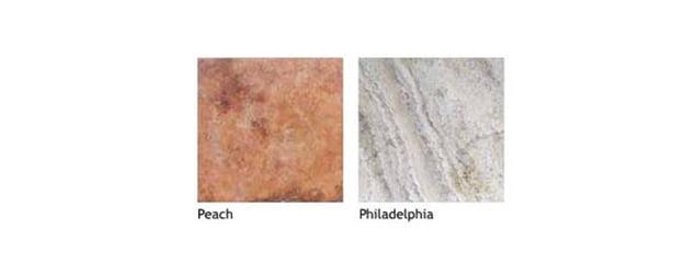 Travertine Floors - Types of Travertine---KleanSTONE Travertine-Floor - 3