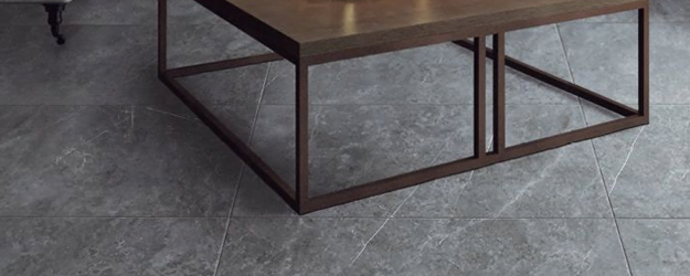 2019 Stone Flooring Trends - Large Format Stone Floor Tiles - KleanSTONE Stone Cleaning
