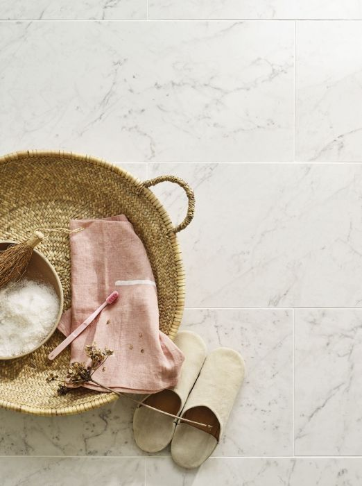 Cleaning Porcelain Floor Tiles Top Tips For Perfect Porcelain - Porcelain Marble Floor Tiles - KleanSTONE Floor Cleaning