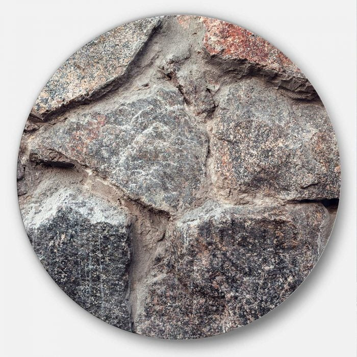 Natural-Granite-rock
