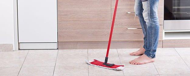 cleaning-granite-floor-kleanstone