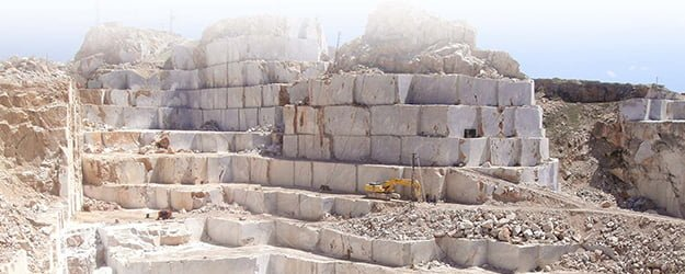natural-granite-mine-kleanstone