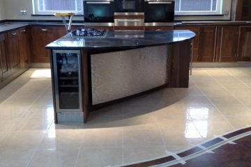 what-is-so-special-about-granite-floor-kleanstone