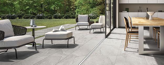 inside-out-granite-flooring-textured-granite-kleanstone