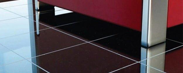 shiny-black-granite-floor-kleanstone